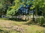 Vente Terrain 757m² Mouguerre (64990) - Photo 6