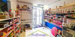 Location Local commercial 1 pièce 16m² Les Abrets (38490) - Photo 1