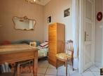Vente Maison 5 pièces 111m² Saint-Étienne (42100) - Photo 28