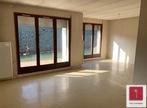 Sale House 3 rooms 94m² Saint-Égrève (38120) - Photo 2