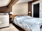 Vente Appartement 2 pièces 31m² Bellevaux - Photo 5