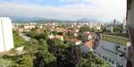 Vente Appartement 4 pièces 101m² Échirolles (38130) - Photo 10