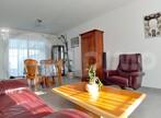 Vente Maison 5 pièces 115m² Vitry-en-Artois (62490) - Photo 3