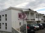 Location Appartement 2 pièces 41m² Thonon-les-Bains (74200) - Photo 14