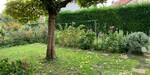 Viager Maison 4 pièces 95m² Saint-Martin-d'Hères (38400) - Photo 3