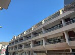 Location Appartement 1 pièce 26m² Grenoble (38000) - Photo 14
