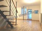Location Maison 5 pièces 142m² Rebeuville (88300) - Photo 1