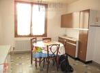 Vente Maison 9 pièces 171m² Onnion (74490) - Photo 3