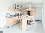 Vente Maison 6 pièces 132m² Wingles (62410) - Photo 6