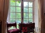 Vente Maison 16 pièces 548m² Romilly-sur-Aigre (28220) - Photo 10