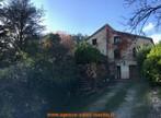 Vente Maison 8 pièces 280m² Montélimar (26200) - Photo 1