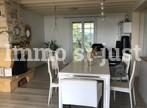 Sale House 3 rooms 88m² Oytier-Saint-Oblas (38780) - Photo 5