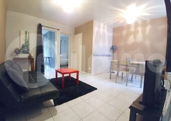 Location Appartement 2 pièces 33m² Lens (62300) - Photo 1