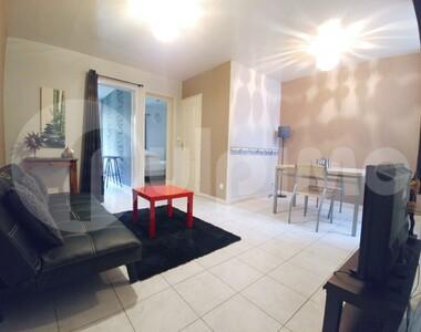 Location Appartement 2 pièces 33m² Lens (62300) - photo