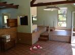 Sale House 4 rooms 97m² Gambais (78950) - Photo 3