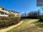 Vente Appartement 3 pièces 68m² Saint-Nazaire-les-Eymes (38330) - Photo 1