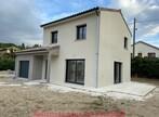 Location Maison 4 pièces 96m² Romans-sur-Isère (26100) - Photo 1