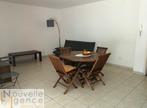 Location Appartement 2 pièces 53m² Sainte-Clotilde (97490) - Photo 4