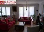 Vente Appartement 4 pièces 130m² Grenoble (38000) - Photo 40