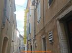 Vente Immeuble 10 pièces 280m² Montélimar (26200) - Photo 3