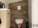 Vente Maison 7 pièces 148m² Olivet (45160) - Photo 13