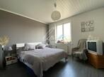 Vente Maison 4 pièces 98m² Nieppe (59850) - Photo 4