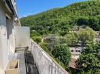 Location Appartement 5 pièces 90m² Gières (38610) - Photo 6