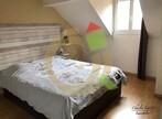 Vente Maison 4 pièces 181m² Montreuil (62170) - Photo 12