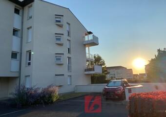 Vente Appartement 2 pièces 48m² Saint-Jean-de-Braye (45800) - Photo 1