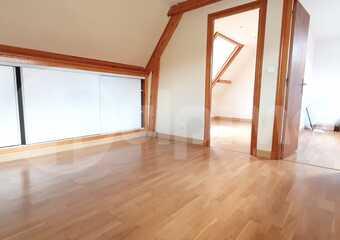 Vente Maison 6 pièces 98m² Beaurains (62217) - Photo 1