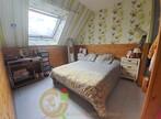 Sale House 5 rooms 115m² Cormont (62630) - Photo 12