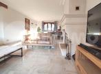 Vente Maison 8 pièces 185m² Neuville-Saint-Vaast (62580) - Photo 3