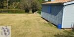 Vente Terrain 3 200m² Busserolles (24360) - Photo 2