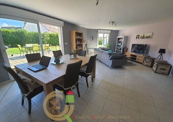 Sale House 5 rooms 113m² Camiers (62176) - Photo 1