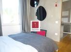 Sale Apartment 3 rooms 63m² GRENOBLE - Photo 4
