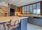 Vente Maison 7 pièces 141m² Vaulx-Milieu (38090) - Photo 2
