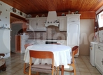 Vente Maison 6 pièces 95m² Burbure (62151) - Photo 3