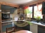 Vente Maison 9 pièces 142m² Fruges (62310) - Photo 4