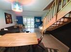 Vente Maison 4 pièces 104m² Merville (59660) - Photo 1