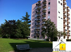 Location Appartement 2 pièces 45m² Saint-Priest (69800) - Photo 6