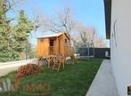 Vente Maison 4 pièces 120m² Charvieu-Chavagneux (38230) - Photo 32