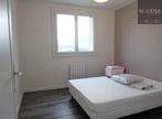 Location Appartement 5 pièces 73m² Grenoble (38100) - Photo 8