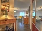 Vente Appartement 3 pièces 67m² Reignier (74930) - Photo 5