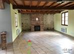 Vente Maison 10 pièces 175m² Beaurainville (62990) - Photo 2