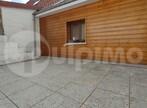 Vente Maison 5 pièces 90m² Divion (62460) - Photo 5