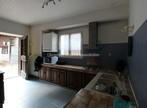 Vente Maison 7 pièces 196m² Poisat (38320) - Photo 20