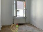 Location Maison 5 pièces 99m² Montreuil (62170) - Photo 4