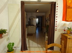 Vente Appartement 3 pièces 94m² Montélimar (26200) - Photo 14