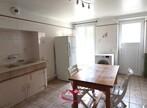 Sale House 4 rooms 62m² Houdan (78550) - Photo 3