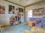 Vente Maison 380m² Lacenas (69640) - Photo 26